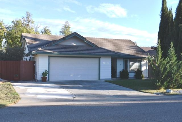 22579 N. Marina Way, Cottonwood, CA 96022
