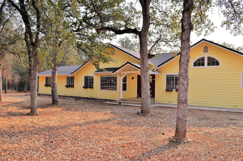 4179 Black Pine Rd, Cottonwood, CA 96022
