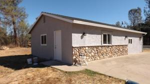12616 Los Osos St, Redding, CA 96003