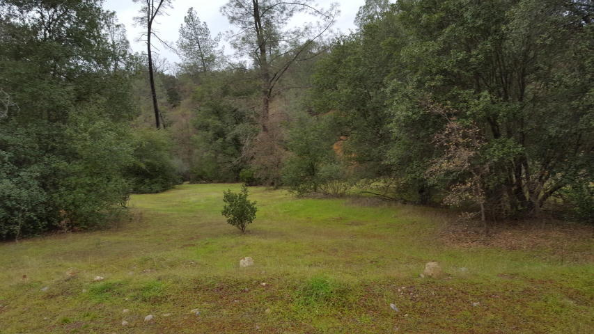 Davis Garden Dr, Cottonwood, CA 96022