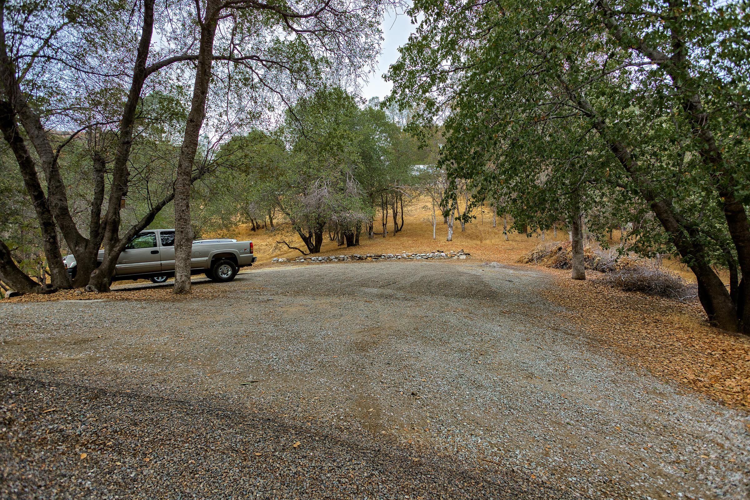 15692 Ranchland Dr, Redding, CA 96001