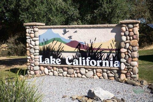 22370 River View Dr., Cottonwood, CA 96022