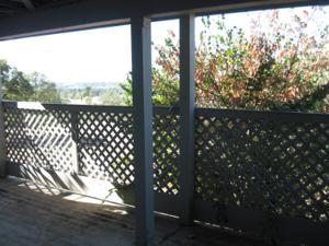 200 Ridgetop Dr, Redding, CA 96003