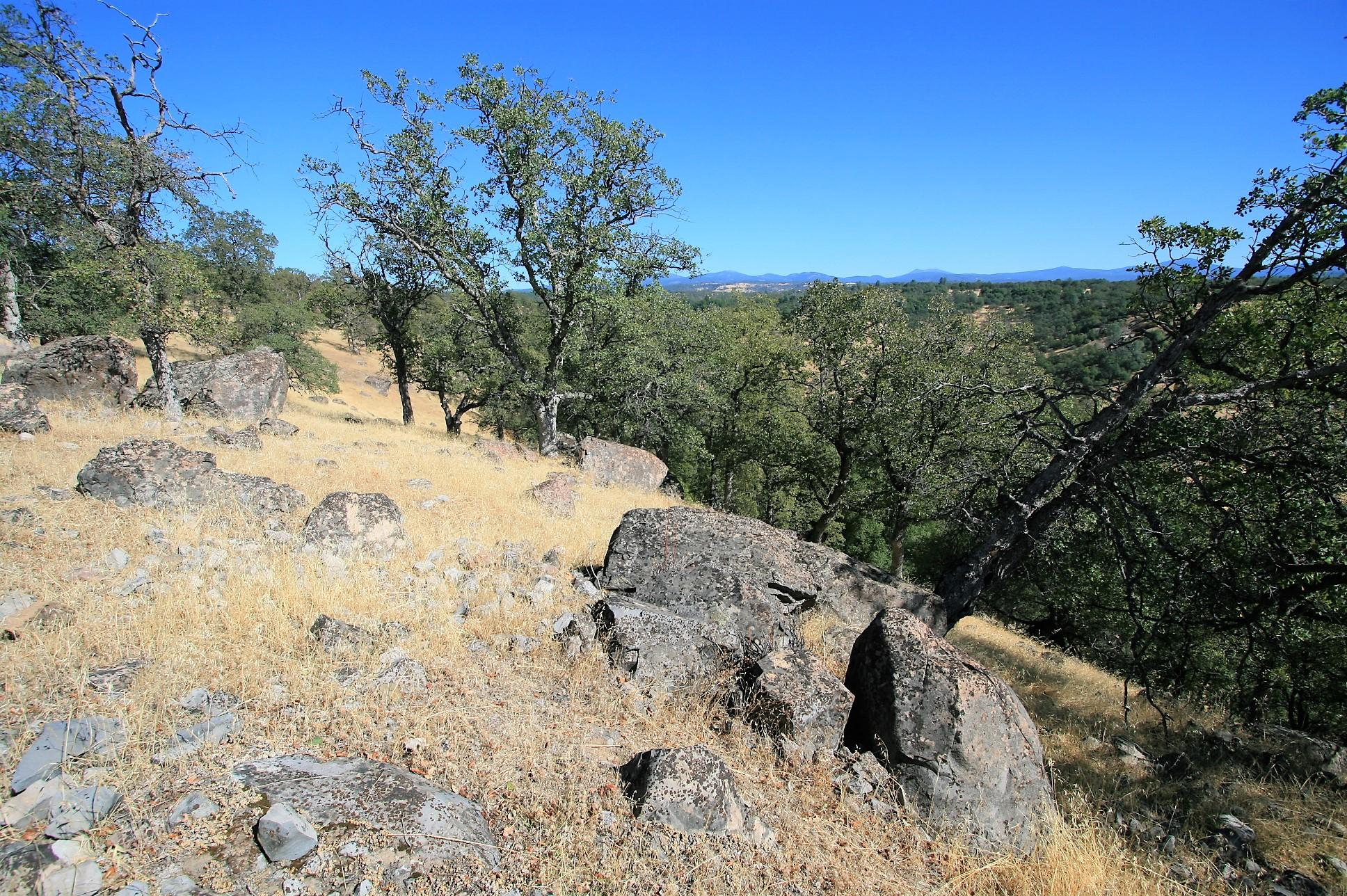 194 Acres Oak Run Rd, Oak Run, CA 96069