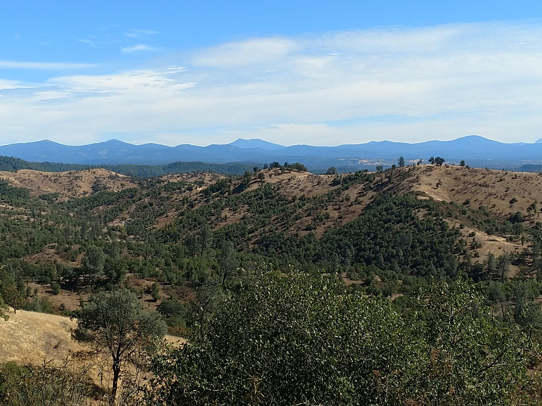 Highline Trail, Redding, CA 96003