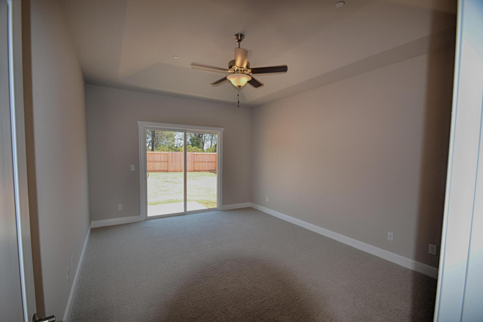 3217 Lemurian Rd, Redding, CA 96002