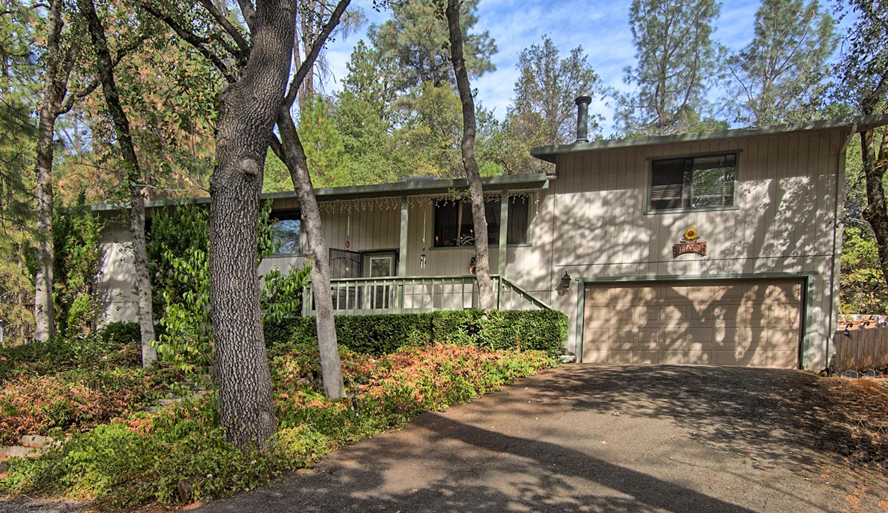 4239 Rio Monte Ave, Shasta Lake, CA 96019