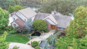 6374 Park Ridge Dr, Anderson, CA 96007