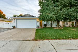 3614 Stingy Ln, Anderson, CA 96007