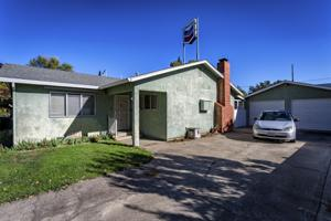 2311 Mill St, Anderson, CA 96007