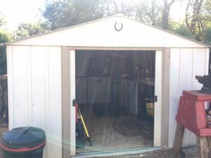 6446 Debra Ln, Anderson, CA 96007