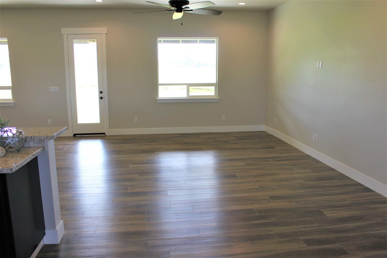 3487 Sleeping Bull, Cottonwood, CA 96022