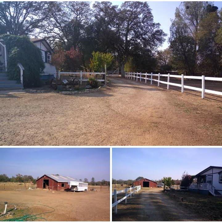 18200 Starr Rd, Cottonwood, CA 96022