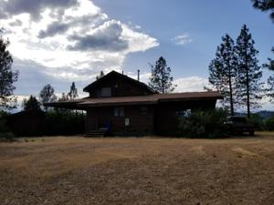 19031 Big Buck Rd, Lakehead, CA 96051
