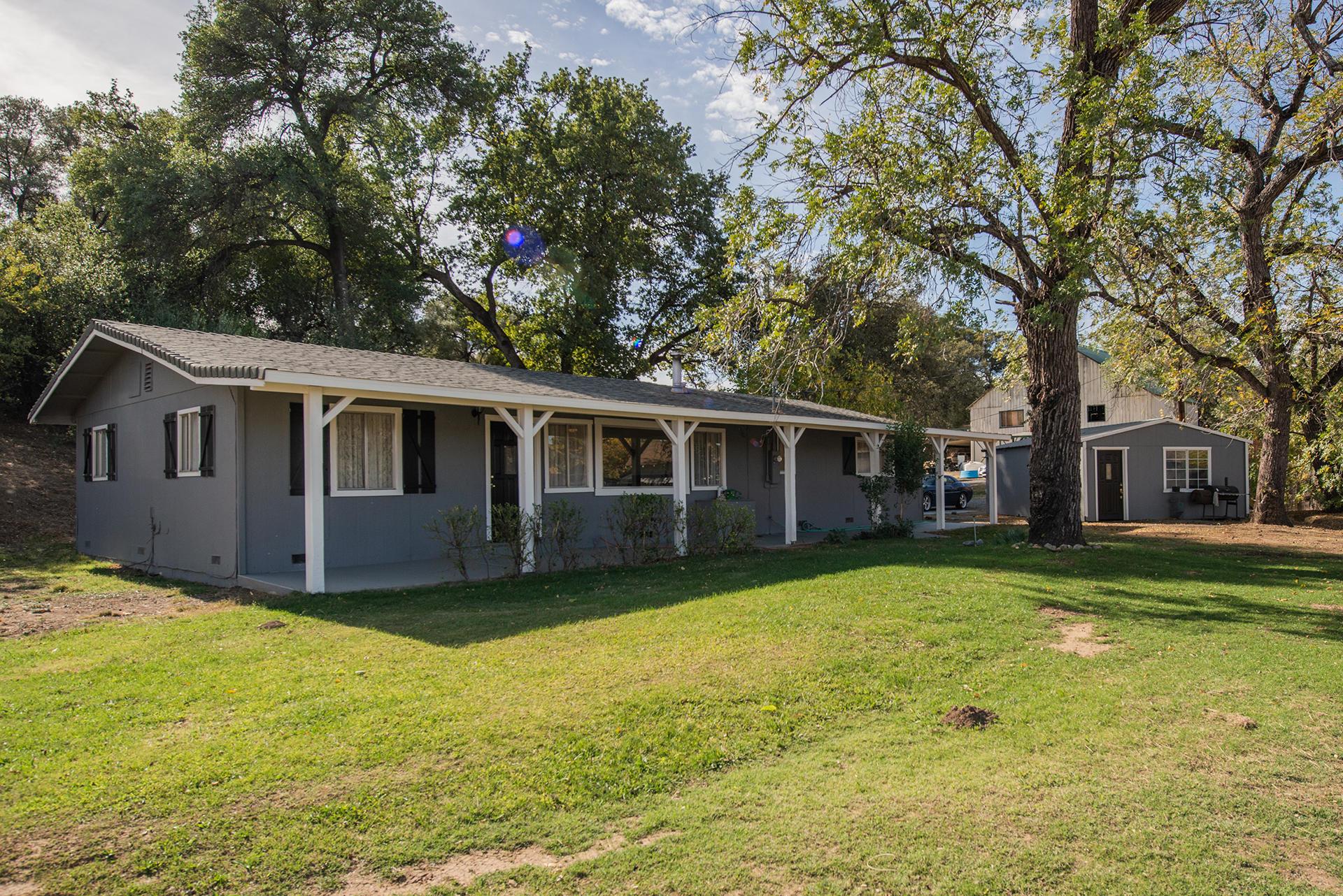 14746 Melanie, Red Bluff, CA 96080