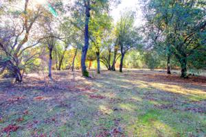 8030 Placer Rd, Redding, CA 96001