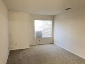 6014 Mid Drive Trl, Redding, CA 96003