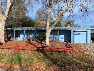 6295 Virginia Ave, Anderson, CA 96007