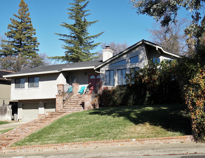 3750 Westgate, Redding, CA 96001