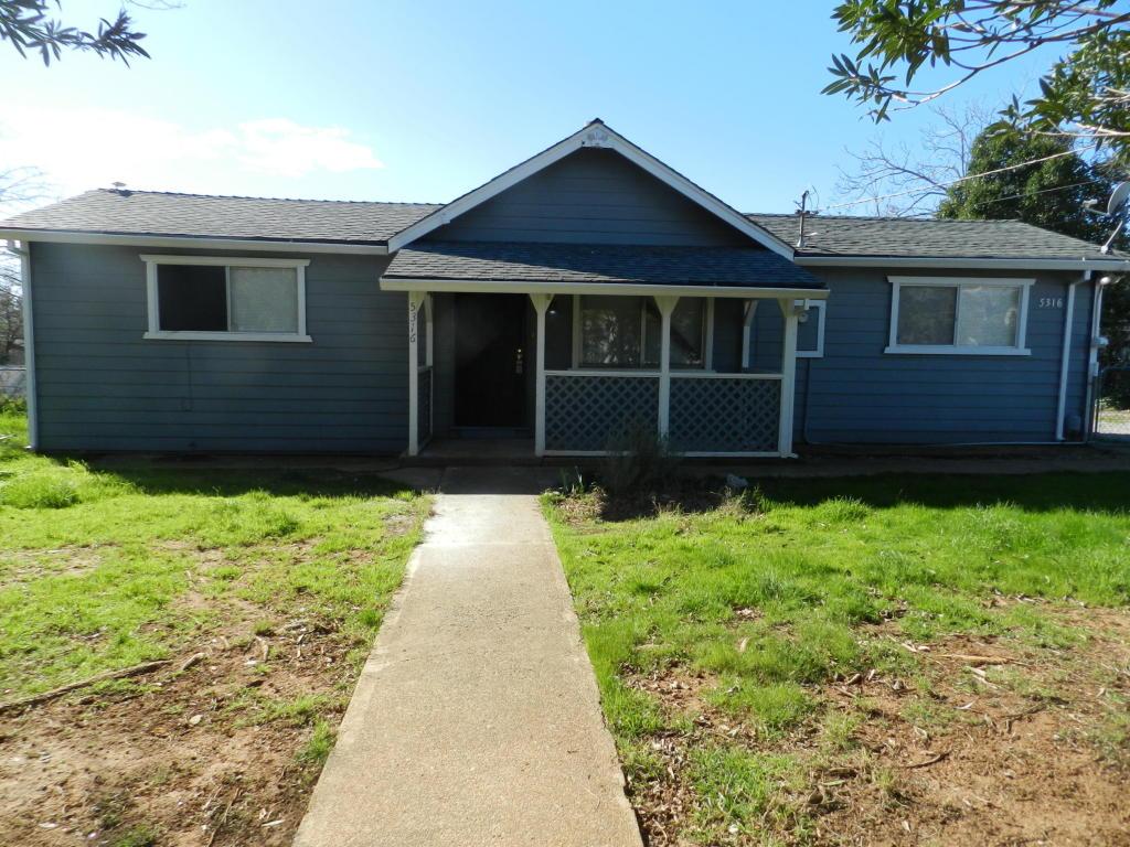 5316 Joseph St, Shasta Lake, CA 96019