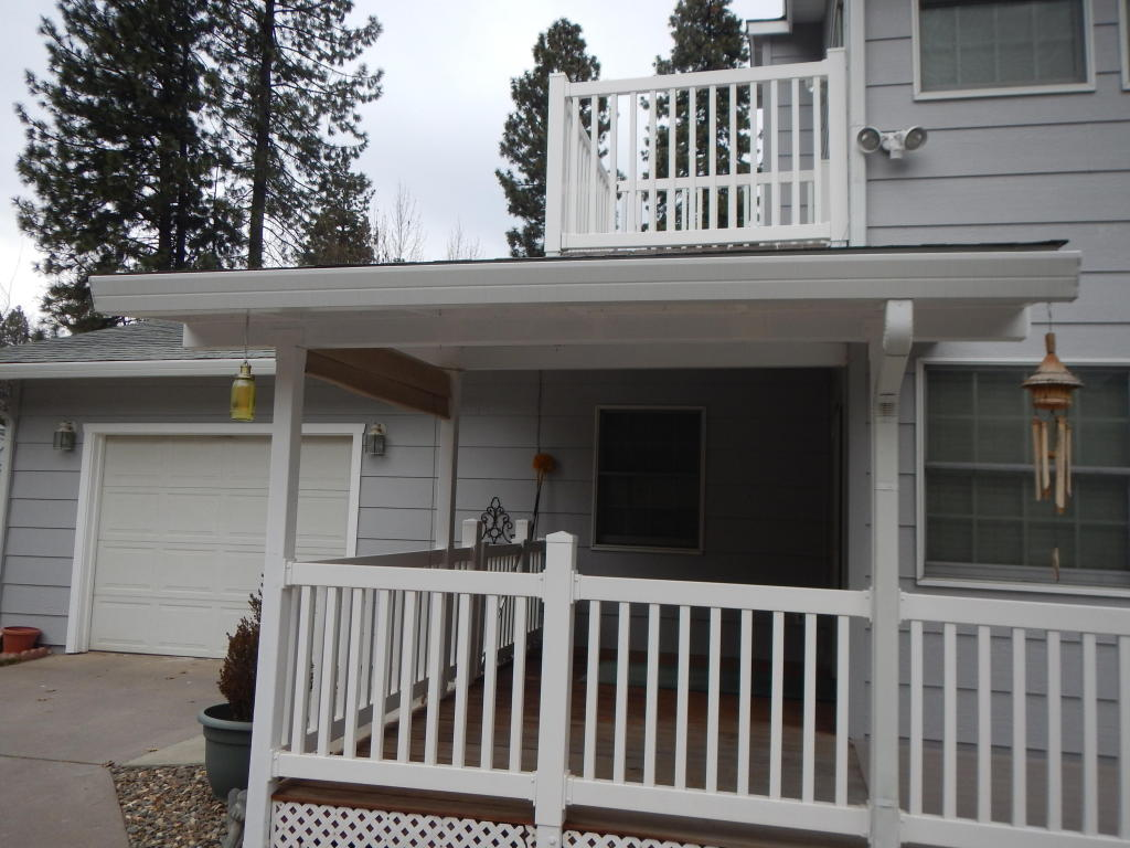20480 Tall Timber St, Burney, CA 96013