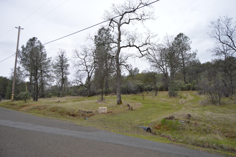 00000 Jones Valley Trl, Bella Vista, CA 96008