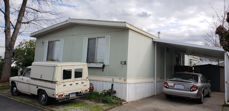 1340 Alrose, Redding, CA 96002