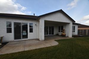 3416 Bolam Creek Rd, Redding, CA 96002