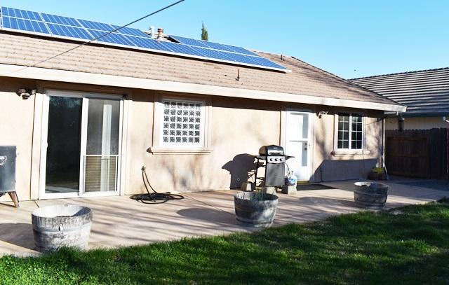 22575 N Marina Way, Cottonwood, CA 96022