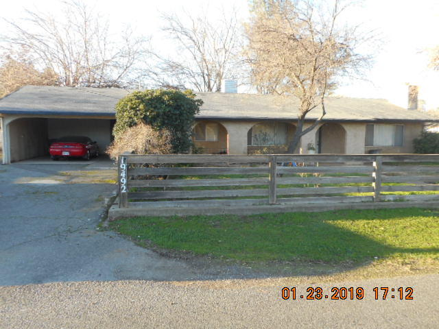 19492 Spring Gulch Rd, Anderson, CA 96007
