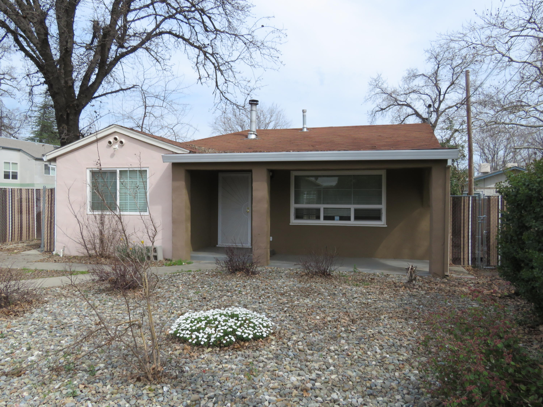 2755 Oak St, Anderson, CA 96007