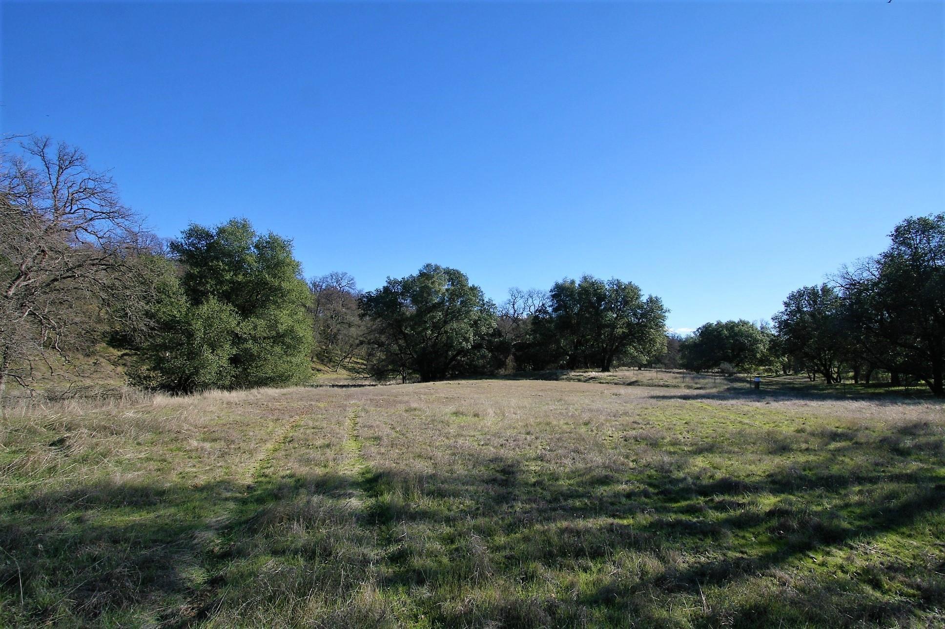 6.3 Acres Oak Bottom Road, Anderson, CA 96007