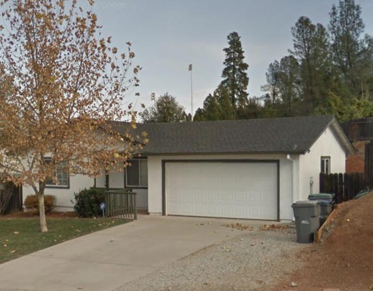 2065 Woodley Ave, Shasta Lake, CA 96019