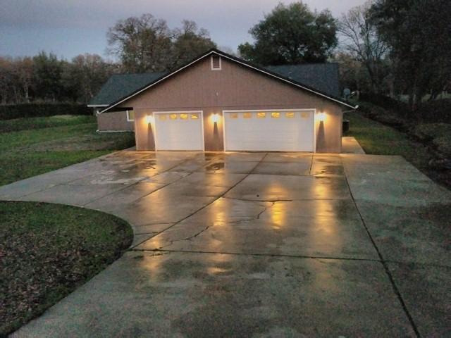 19404 Mccann Rd, Cottonwood, CA 96022