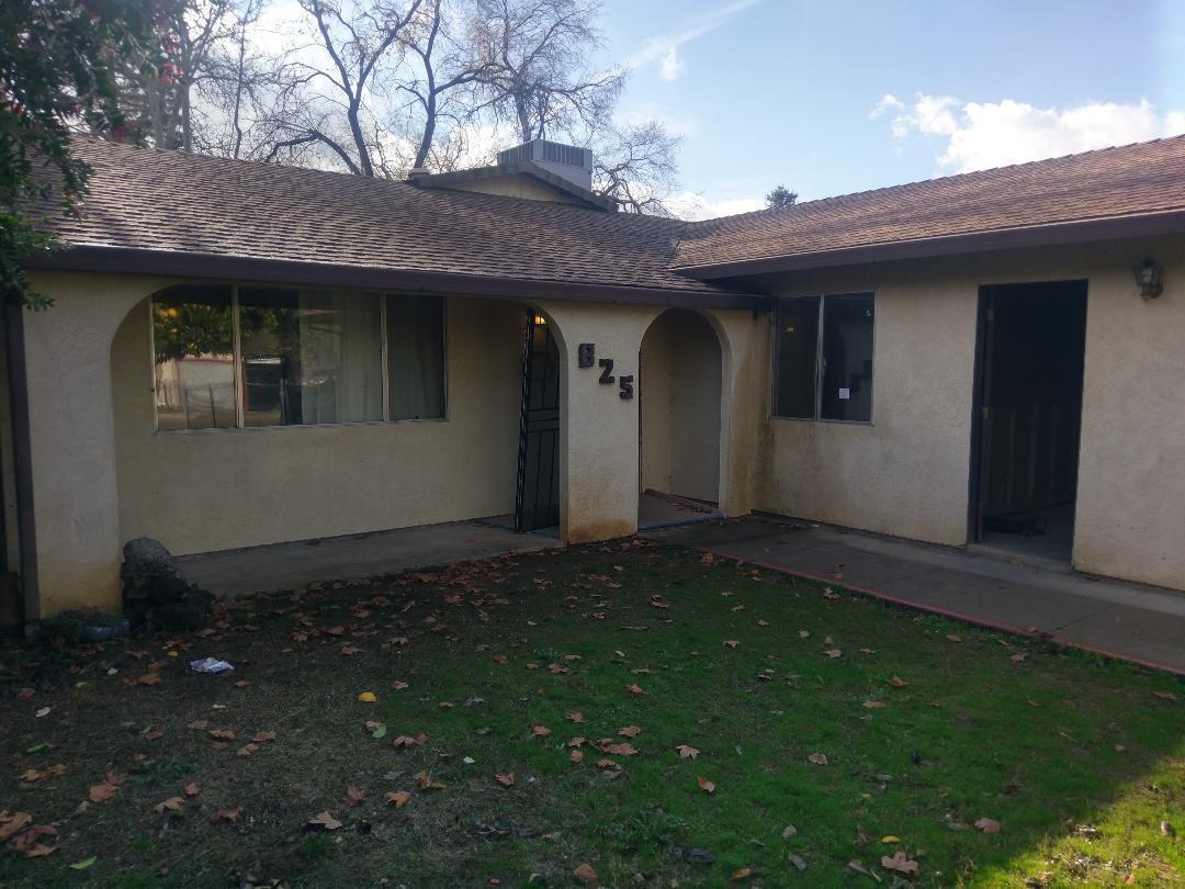 825 Locust St, Red Bluff, CA 96080