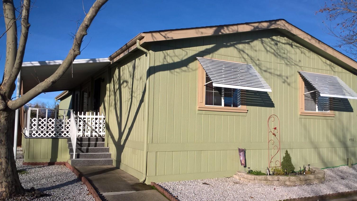 4558 Hickory Trl, Redding, CA 96003