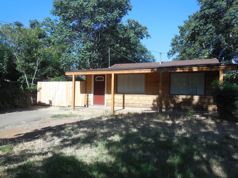 13596 Hill, Shasta Lake, CA 96019