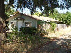 1855 Ashby Rd, Shasta Lake, CA 96019