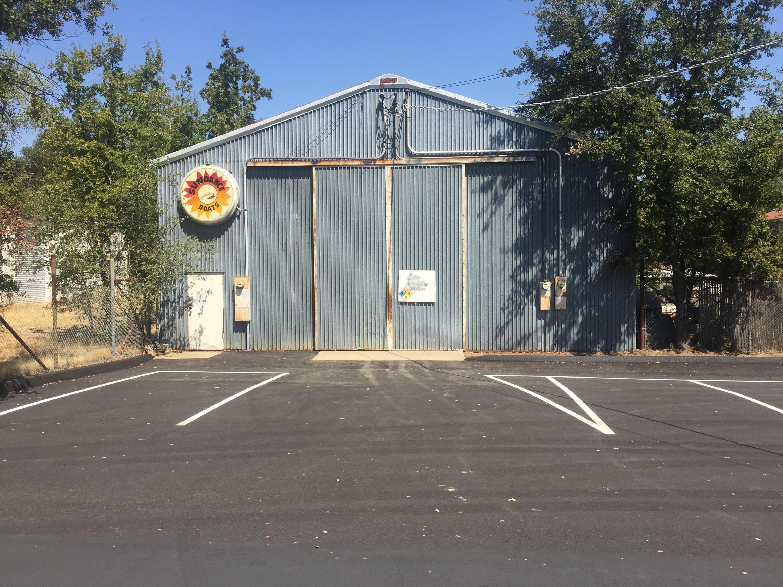 18637 Sam Hill #b, Anderson, CA 96007