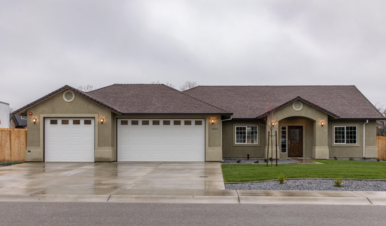 3555 Crowley Ct, Cottonwood, CA 96022