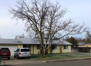 2813 Church St, Anderson, CA 96007