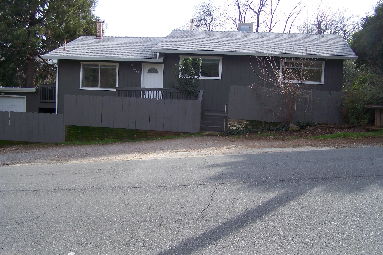 4264 Main St, Shasta Lake, CA 96019