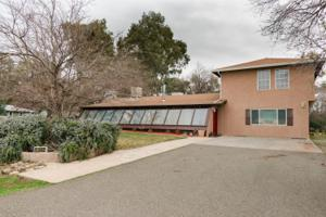 19542 Ridge Rd, Red Bluff, CA 96080