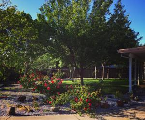 11540 Vista Del Rio, Redding, CA 96003