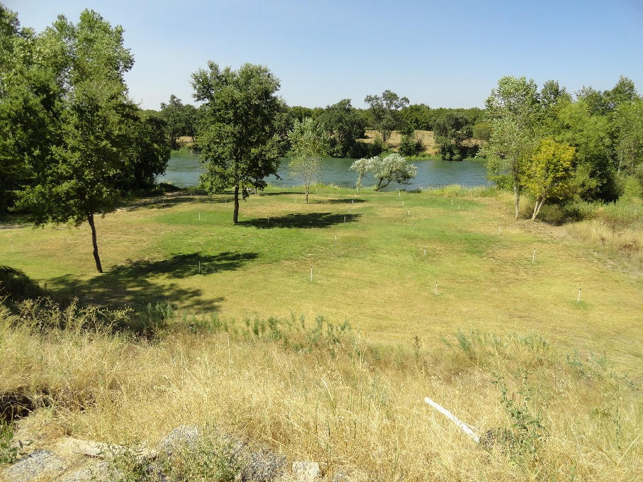 17905 Rivers Edge Dr, Red Bluff, CA 96080