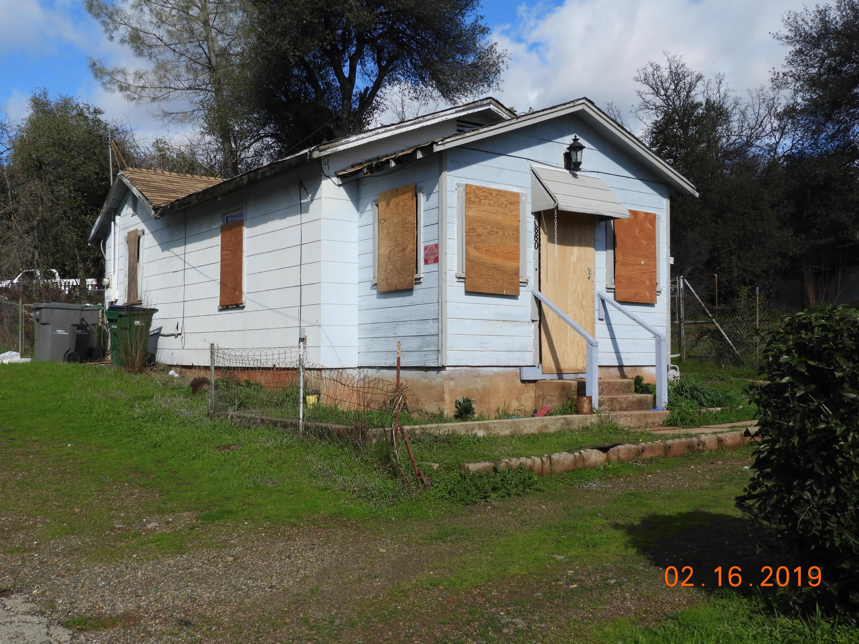 1880 Shasta St, Shasta Lake, CA 96019