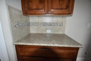 3222 Lemurian Rd, Redding, CA 96002