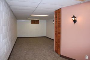 1729 S Grand Ave, Evansville, IN 47713
