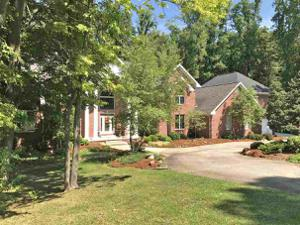 110 Lakewood Drive, Vincennes, IN 47591