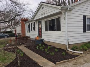 1706 Sweetser Ave, Evansville, IN 47714